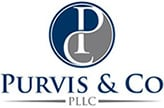 Purvis & Co. PLLC